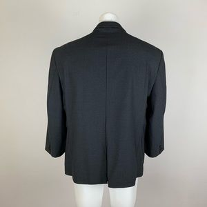 Brooks Brothers  Stretch Blazer
